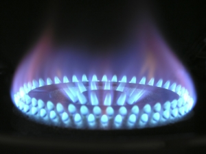 Piezozünder defekt gas