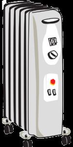 heater-157783_1280
